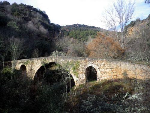 150318 otras puente 1