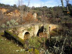 150318 otras puente 2