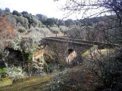 150318 otras puente 3