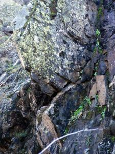150330 caprichos geológicos 3