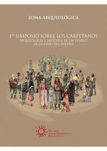 150403 celtiberos y carpetanos 1