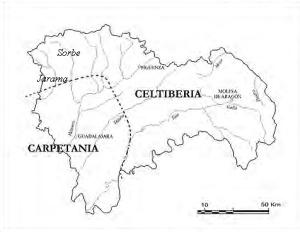 150403 Celtiberos y carpetanos 2