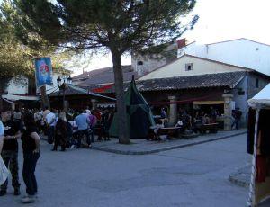 150427 historia mercado medieval I
