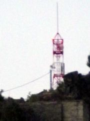 150717 Telecomunicaciones