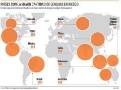 150728 lengua 1