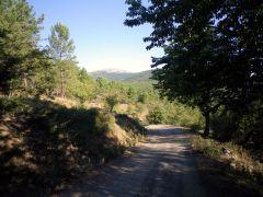 150812 camino Mt 1