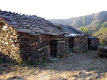 150818 casa 5