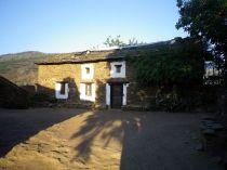 150818 casa 6
