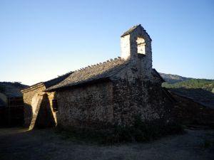 150821 iglesia 2