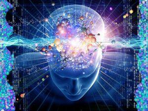 150827 fisica-cuantica 1