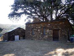150903 casa Matallana 2