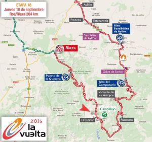 150903 Vuelta 1