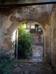 150914 iglesia Mt 2