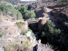 150918 puente Mt 1
