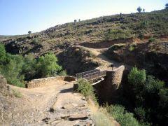 150918 puente Mt 2