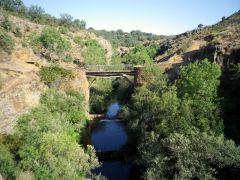 150918 puente Mt 3