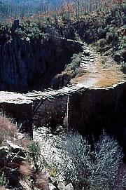 150921 Puente del trillo 1
