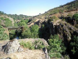 150921 puente trillo 3
