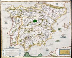 151217 Mapa 1550