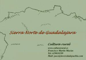 160112 Cultura rural