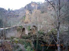 160113 puente 1