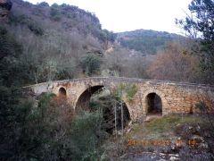 160113 puente 2