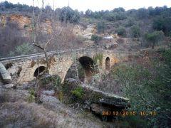 160113 puente 3