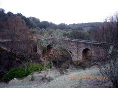 160113 puente 4