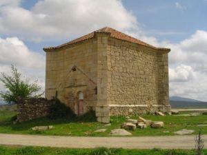 160129 ermita 1