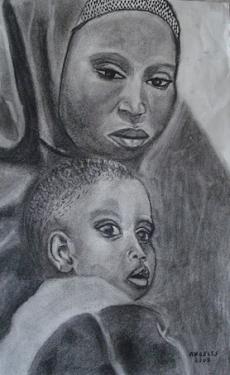 160205 Madre e hijo copia