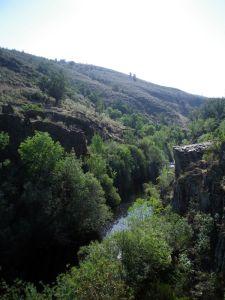 160209 Reservas fluviales