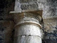 160212 capilla 3
