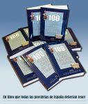 160219 Cien propuestas 1