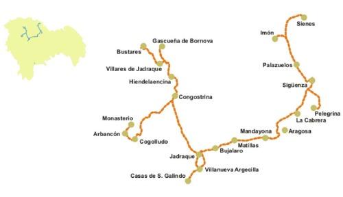 160224 ruta cordero