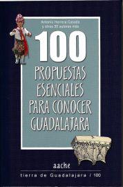 160310 30 propuestas