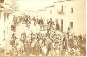 160318 Semana Santa