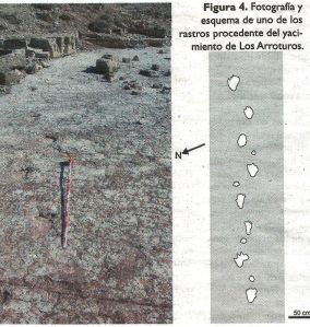 Cortesía laplazuela.net