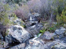 160428 otras cascadas 1