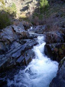 160428 otras cascadas 2
