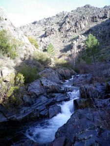 160428 otras cascadas 3
