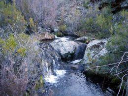 160428 otras cascadas 4