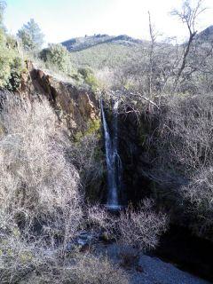 160428 otras cascadas 6