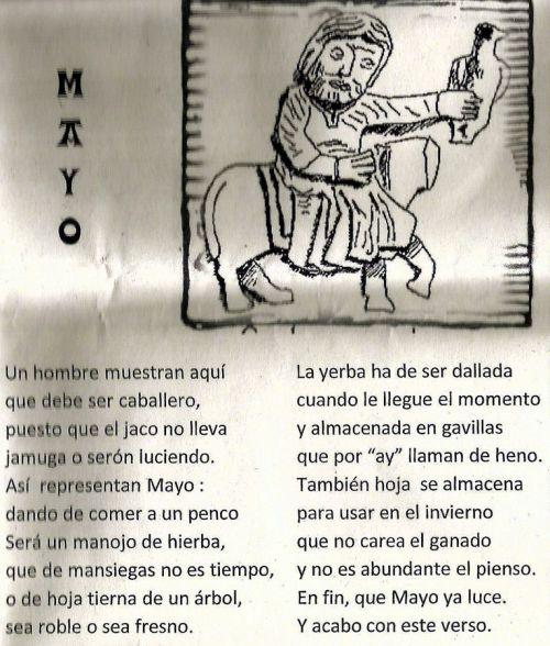 160501 coplillas mayo