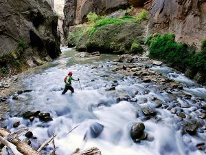 160718 hiking