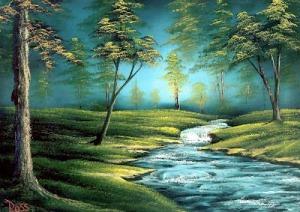 160805 leyenda rios