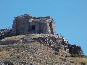 160810 ermita Altorey
