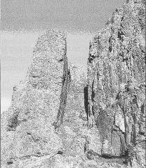 160818 otras leyendas arey