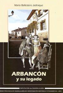 160825 SArbancon