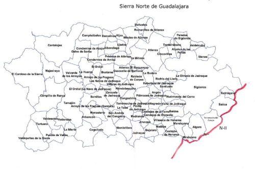 160927-pueblos-y-pedanias-sierra-norte