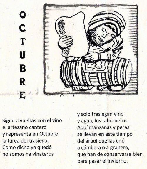 161003-coplillas-octubre